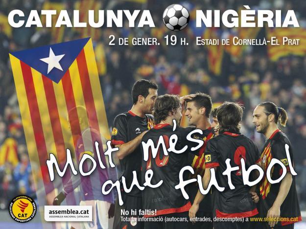 Catalunya-Nigèria.v8