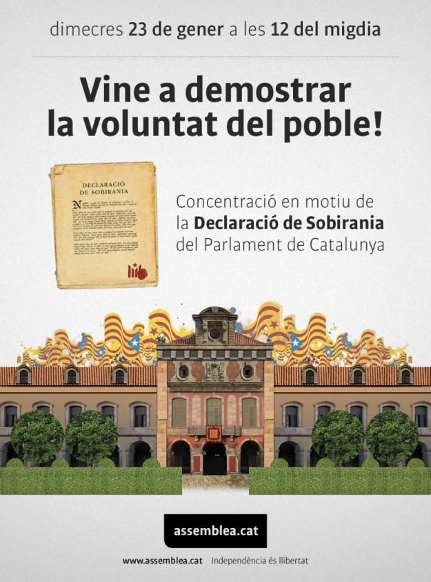 cartell anc_parlament_23
