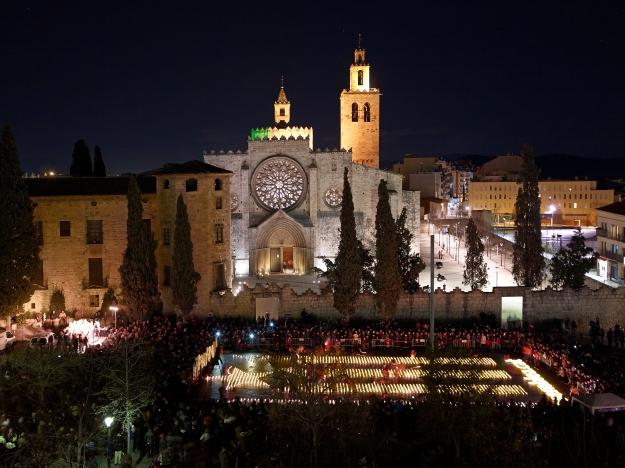 Estelada_Sant Cugat[1]