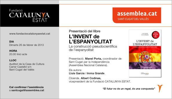 InvitacioFCE_ANC_SCugat_1