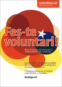 130417 Acte Voluntaris