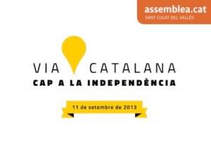 Imatge Via Catalana StCugat def