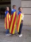 Barcelona-20130911-00134