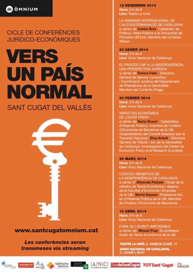 CARTELL PER UN PAIS  NORMAL.pdf (1 página)