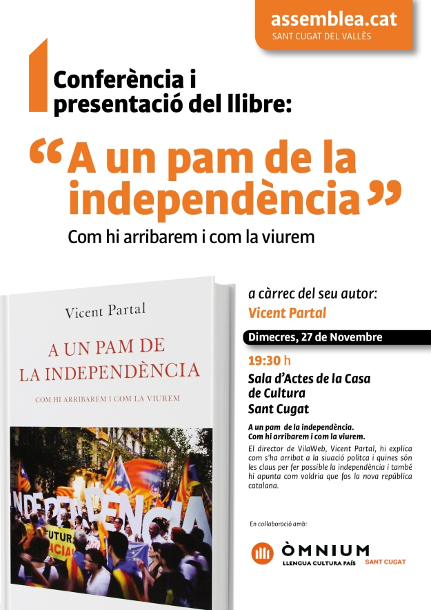 llibre_aunpam_A3
