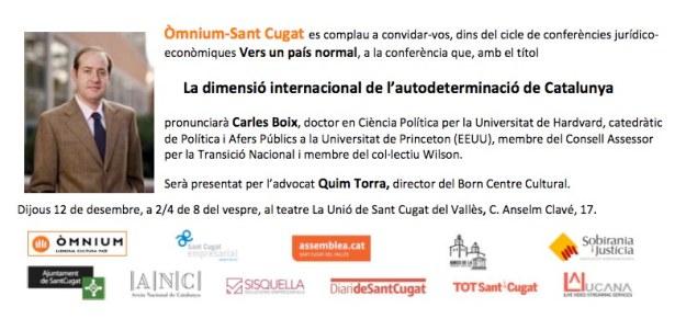 Conferència Carles Boix.pdf (1 página)