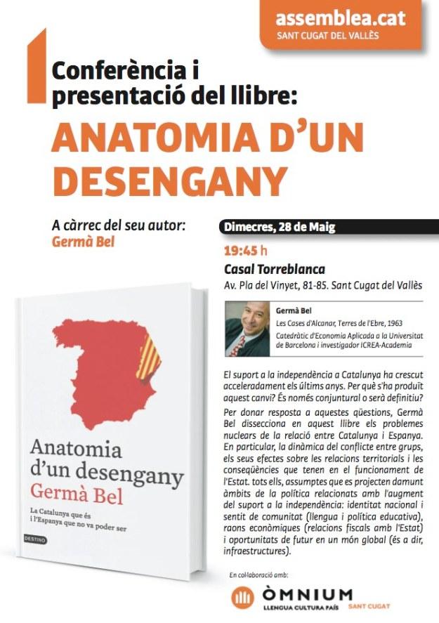 Germà Bel Sant Cugat 140528.pdf (1 página)
