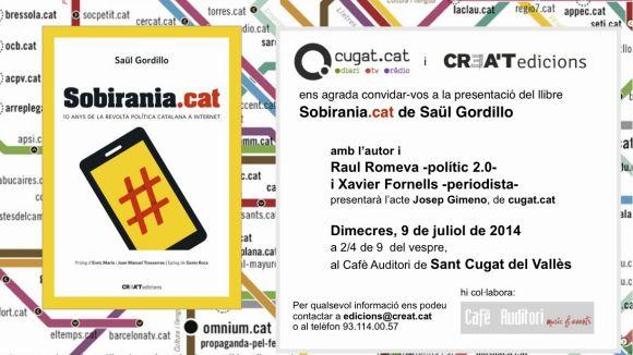 targeto_sobirania_cugat
