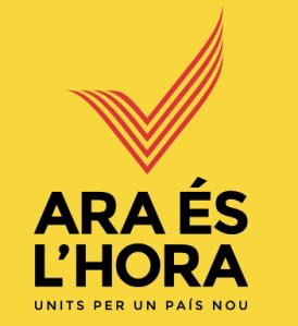 ara-c3a9s-lhora