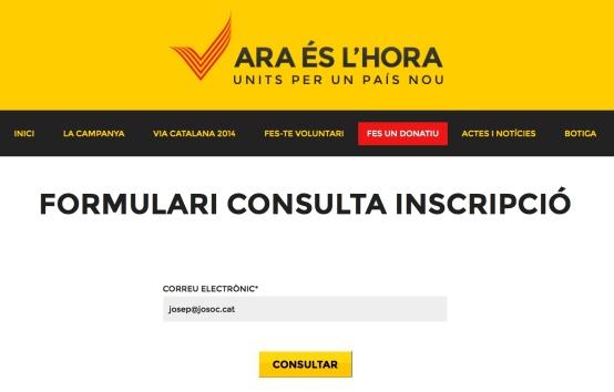 Consulta_inscripció