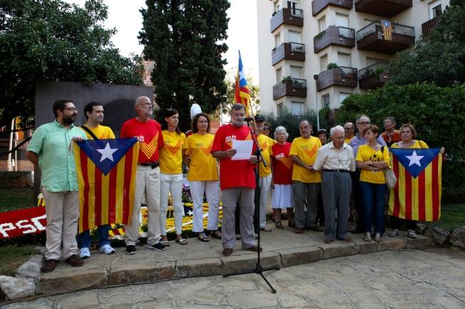 ANC11S14_SantCugatdelValles_Reportatge_1 petit