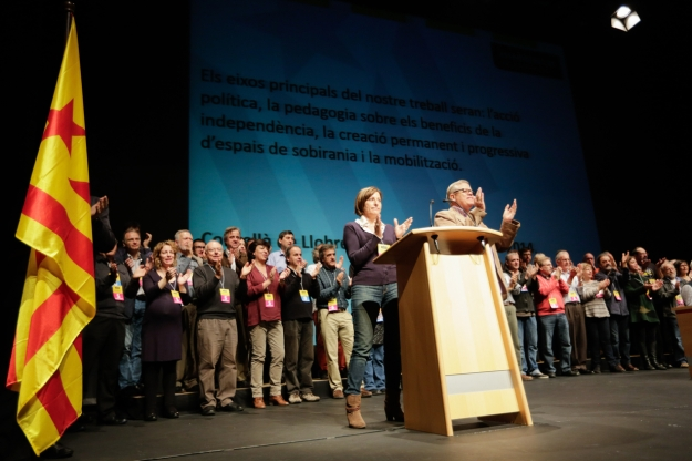 Forcadell-Declaracio-Novembre-CRISTINA-CALDERER_ARAIMA20141129_0169_1