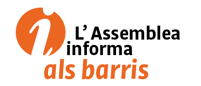 i_Barris