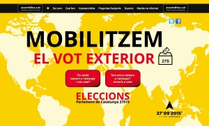 Vot Exterior