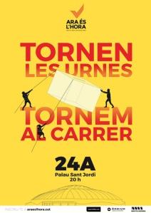 24A_cartell-urnes