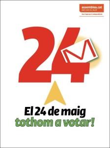 24maig