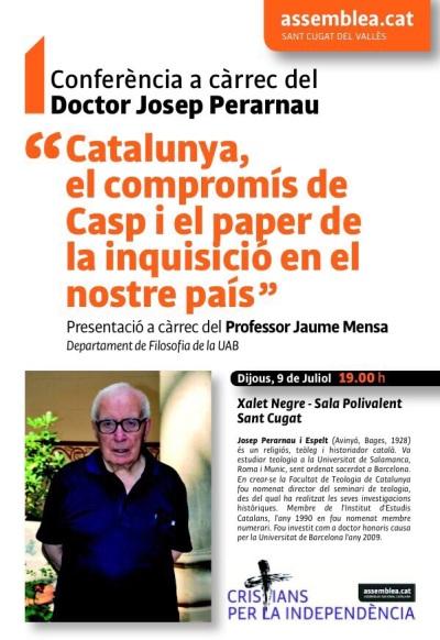 Compromis_de_Casp_imatge