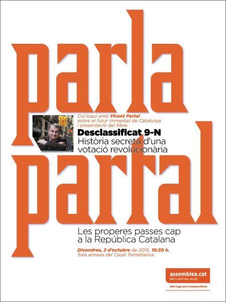 ConferènciaPartal