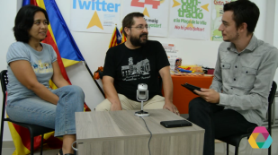 entrevista elcugatenc