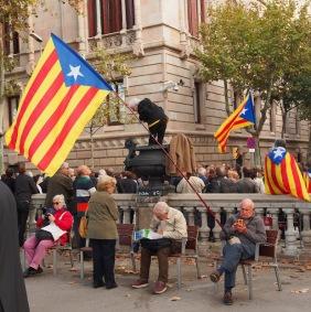 Declaracio Artur Mas TDJC-005