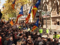 Declaracio Artur Mas TDJC-011