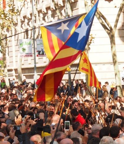 Declaracio Artur Mas TDJC-012