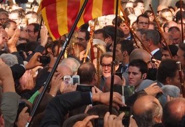 Declaracio Artur Mas TDJC-014