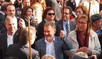 Declaracio Artur Mas TDJC-020