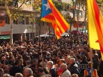 Declaracio Artur Mas TDJC-033