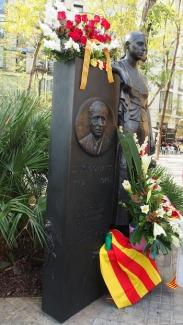 Declaracio Artur Mas TDJC-035
