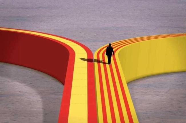 Catalunya_Espanya_3