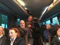 2016 02-07 Salvem Riu Ebre Acte Amposta1502