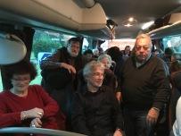 2016 02-07 Salvem Riu Ebre Acte Amposta1503