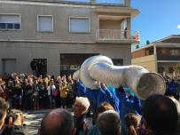 2016 02-07 Salvem Riu Ebre Acte Amposta1518