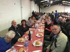 2016 02-07 Salvem Riu Ebre Acte Amposta1548