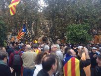 20161020-manifestacio-pro-carme-forcadell-a-parlament-11