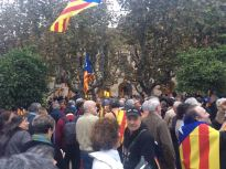 20161020-manifestacio-pro-carme-forcadell-a-parlament-12