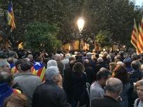 20161020-manifestacio-pro-carme-forcadell-a-parlament-14