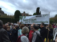 20161020-manifestacio-pro-carme-forcadell-a-parlament-2