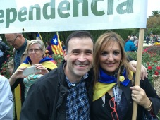 20161020-manifestacio-pro-carme-forcadell-a-parlament-4