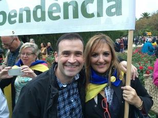 20161020-manifestacio-pro-carme-forcadell-a-parlament-5