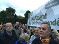 20161020-manifestacio-pro-carme-forcadell-a-parlament-9