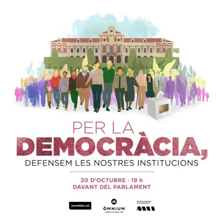 20161020-manifestacio-pro-forcadell
