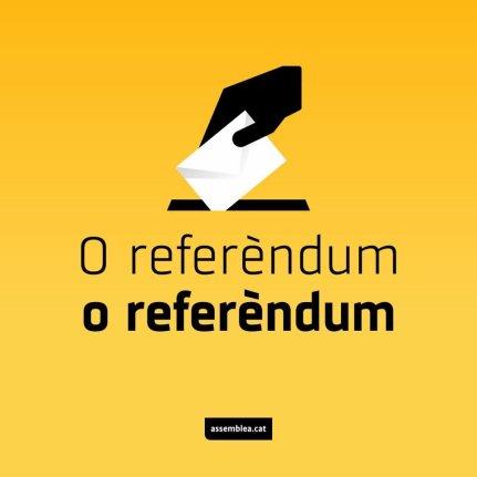 tot-1536-o-referendum-o-referendum
