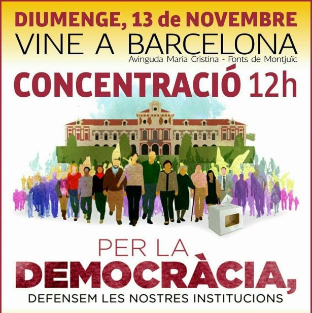 20161113-manifestacio-anc-plac%cc%a7a-espanya