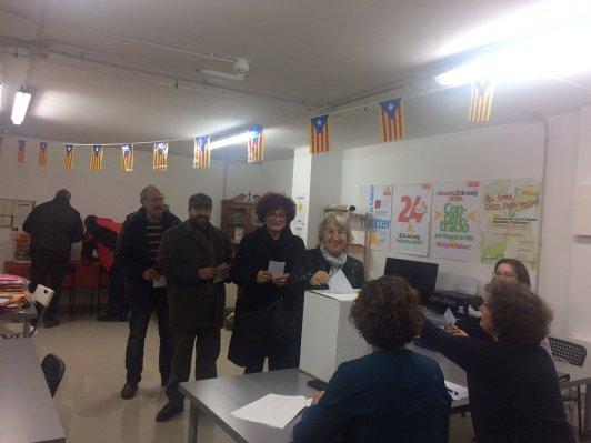 20161126-eleccions-scxi