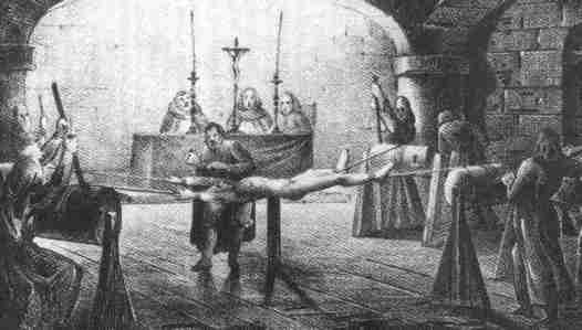 tot-1541-inquisicio