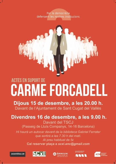 20161215-cartell-carme-forcadell