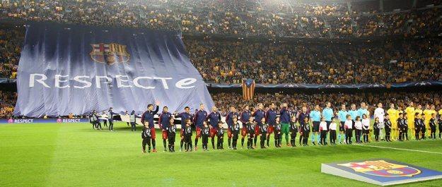 futbol-bara-respect