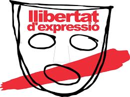 tot-1549-llibertat-expressio